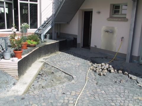 Bruchsteinmauerwerk _1_.JPG