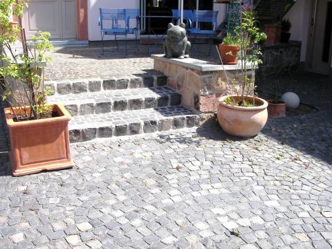 Bruchsteinmauerwerk _7_.JPG