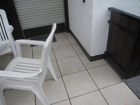 granit und steinzeugfliesen 4 jpg tennert grede. Black Bedroom Furniture Sets. Home Design Ideas