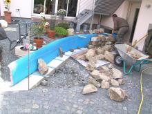 Bruchsteinmauerwerk _2_.JPG