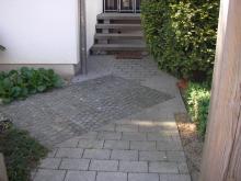Garten mit Laubengang _02_.JPG
