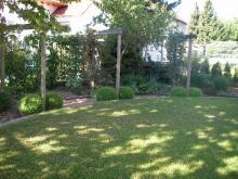 Garten mit Laubengang _03_.JPG