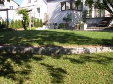 Garten mit Laubengang _04_.JPG