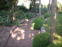 Garten mit Laubengang _06_.JPG