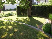 Garten mit Laubengang _07_.JPG