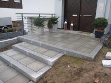 Granit _ Betonplatten _1_.JPG
