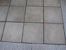 Granit _ Betonplatten _2_.JPG