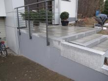 Granit _ Betonplatten _3_.JPG