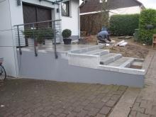 Granit _ Betonplatten _4_.JPG