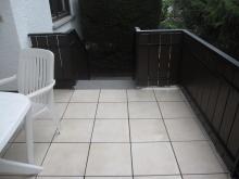 Granit und Steinzeugfliesen _5_.JPG