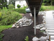 Granitblockstufen mit Wassserbausteinen _3_.JPG