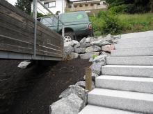 Granitblockstufen mit Wassserbausteinen _5_.JPG