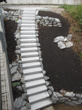 Granitblockstufen mit Wassserbausteinen _7_.JPG