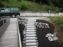 Granitblockstufen mit Wassserbausteinen _8_.JPG